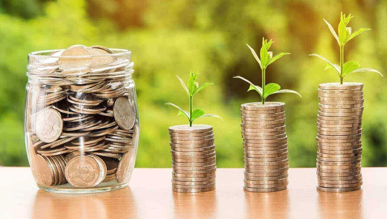 Nếu muốn làm đại lý mỹ phẩm bạn cần có nguồn tài chính vững vàng