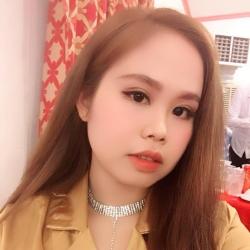 Phạm Thúy